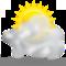 mankato weather