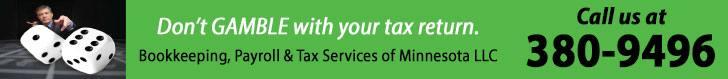 mankato business directory