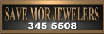 Free Jewelry Cleaning and Inspection. Stop In Today!