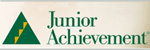 Junior Achievement is a k-12 business education program taught by community volunteers