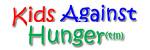 Kids%20Against%20Hunger