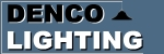 Denco Lighting serving your lighting needs since 1987.