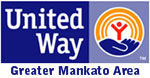 United%20Way%20Of%20Mankato