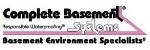 We Make Basements Dry, Livable & Safe! Basement & Crawl Space Waterproofing, Foundation Repair.