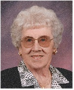 nerstrand single parents Roxann gladys sautter roxann gladys sautter, age 64 of le center, died thursday, august 18, 2016 in le center visitation will be held at le center funeral home in le.