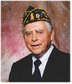 Obituary For George Sonny Herman Dvorak Sr