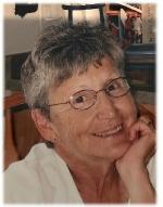 Obituary For Janet Edith Schoenbauer Retka