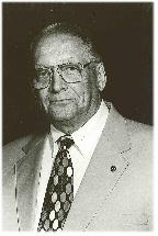 Obituary For Glendon Peter Flicek
