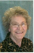 Mabel J. Krenik obituary