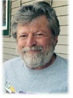David Leonard Skluzacek obituary