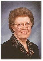 Obituary For Julitta Jule Franke