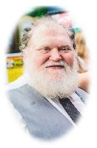 Obituary For Thomas Joseph Lebrun