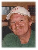 """Joseph Albert Hoffman """"Bang Bang"""" obituary"""