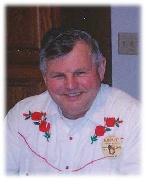 Harry Tuma obituary