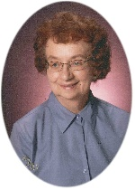 Le Center And Schoenbauer Funeral Homes Obituaries