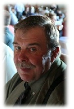 Le Center and Schoenbauer Funeral Homes - Obituaries