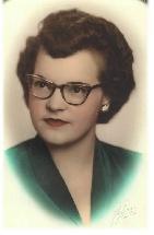 Le Center Funeral Home - Obituaries