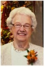 Evelyn L. Vlasak obituary