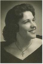 Freda Joyce Wacker obituary