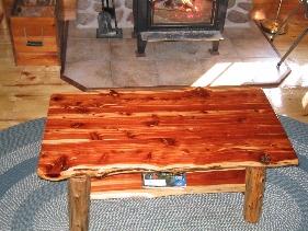 Perfect Custom Log Design